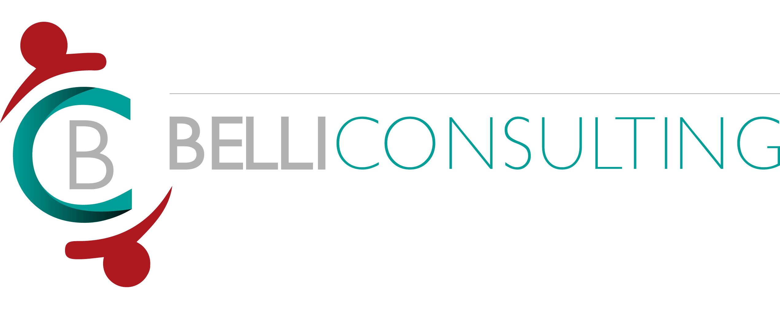 BelliConsulting