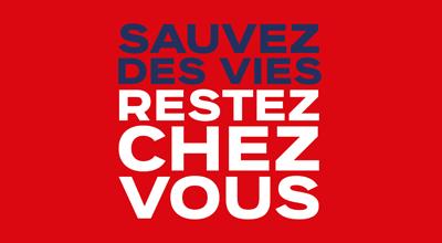 https://www.belliconsulting.fr/wp-content/uploads/2020/04/Sauvez_des_vies_retez_chez_vous.png
